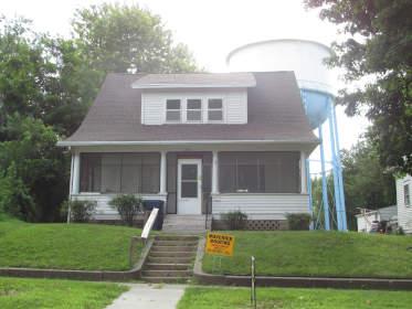 Neppl Real Estate